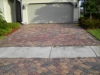 1320014268_271021644_1-Pictures-of-brick-pavers-Pembroke-PinesFL-Sand-Labor-279-sqft-Pembroke-Pines-fl