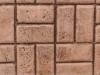 Brick-Basket-Weave