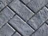 Brick-Herringbone