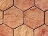 Hexagon-Italian-Slate