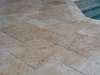 pool-decking-travertine-brick-pavers-driveways-sarasota-florida-5