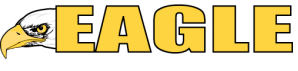 Eagle Concrete Corp