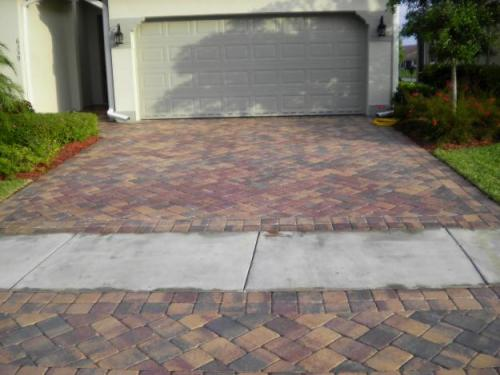 1320014268_271021644_1-Pictures-of-brick-pavers-Pembroke-PinesFL-Sand-Labor-279-sqft-Pembroke-Pines-fl